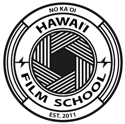 hawaii film school