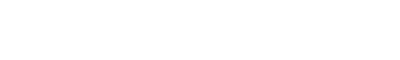 Hawaii Film School logo